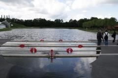 Floriade-2012-149-Waterdelta
