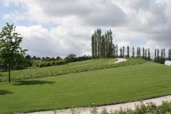 Floriade-2012-150-Gazon