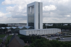 Floriade-2012-153-Innovatoren