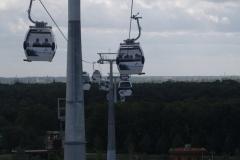 Floriade-2012-159-Kabelbaan