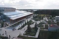 Floriade-2012-161-Villa-Flora