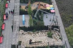 Floriade-2012-162-Tuinontwerpen