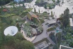 Floriade-2012-164-Tuinontwerpen
