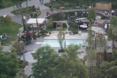 Floriade-2012-165-Tuinontwerpen-met-vijvers