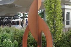 Floriade-2012-166-Metalen-beeld