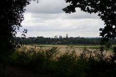 Rondom-Kanne-037-Vergezicht-op-Maastricht