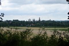 Rondom-Kanne-038-Vergezicht-op-Maastricht