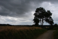 Rondom-Kanne-059-Bewolkt