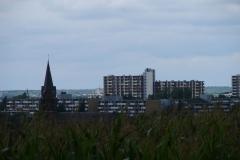 Rondom-Kanne-065-Vergezicht-met-Maastricht