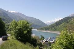 012-Berglandschap