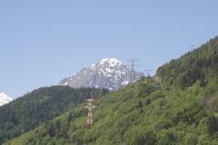 015-Berglandschap