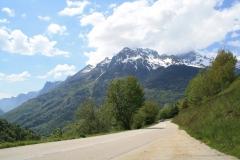 056-Berglandschap