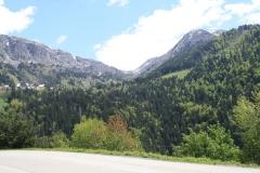 058-Berglandschap