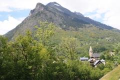 062-Berglandschap-met-Oz-en-Oisans