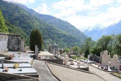 066-Berglandschap-met-kerkhof