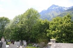 067-Berglandschap-met-kerkhof