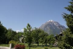 Allemont-019-Berglandschap