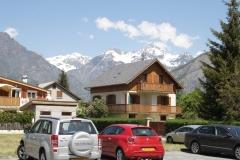 Allemont-021-Berglandschap