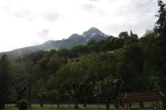 Allemont-256-Berglandschap