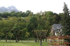 Allemont-257-Berglandschap