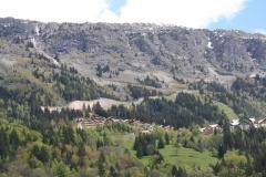 Alpe-d-Huez-059
