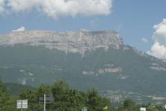 Alpe-dHuez-001-Bergmassief