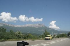 Alpe-dHuez-002-Bergmassief