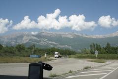 Alpe-dHuez-003-Bergmassief