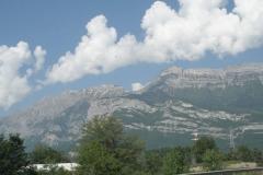 Alpe-dHuez-004-Bergmassief