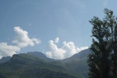 Alpe-dHuez-005-Bergmassief