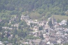 Alpe-dHuez-039-Dorp-in-het-dal