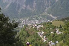 Alpe-dHuez-074-Dorp-in-het-dal