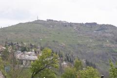 Alpe-dHuez-094