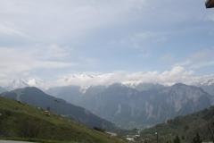 Alpe-dHuez-095-Berglandschap
