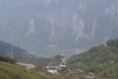 Alpe-dHuez-097-Het-dal