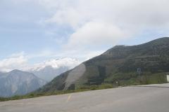 Alpe-dHuez-099-Berglandschap