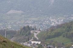 Alpe-dHuez-110-De-route-ernaartoe