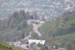 Alpe-dHuez-111-De-route-ernaartoe