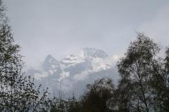 Alpe-dHuez-123-Bergtop-in-de-wolken