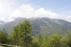 Alpe-dHuez-124-Bergtop-in-de-wolken