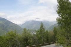 Alpe-dHuez-127-Bergtop-in-de-wolken