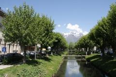 Bourg-dOisans-023-Berglandschap-en-rivier-La-Romanche