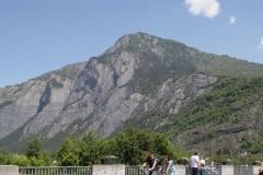Bourg-dOisans-025-Alpe-dHuez