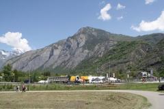 Bourg-dOisans-029-Alpe-dHuez