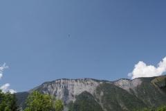 Bourg-dOisans-030-Alpe-dHuez-De-top