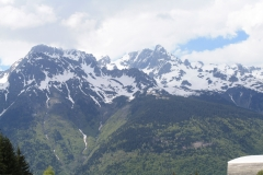 Oz-en-Oisans-053-Berglandschap