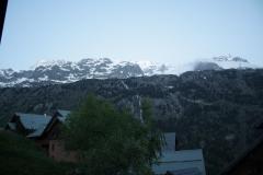 Vaujany-001-Berglandschap-vanaf-balkon