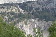 Vaujany-001-Zicht-op-waterval