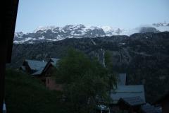 Vaujany-002-Berglandschap-vanaf-balkon