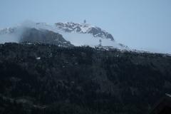 Vaujany-004-Berglandschap-vanaf-balkon